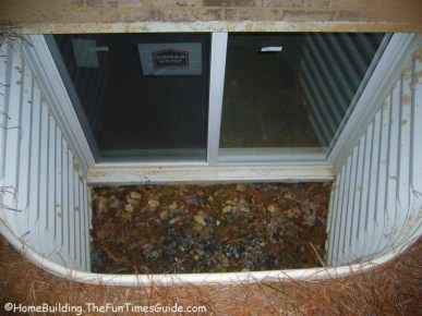 basement_egress_window_well