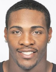 martez-wilson-football-headshot-photo
