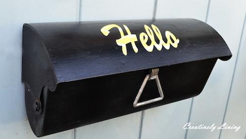 mailbox+makeover1