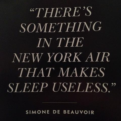 New-York-City-Tumblr-Quotes