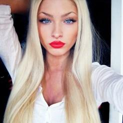 alena_shishkova_alena_shishkova_UsLEPni.sized