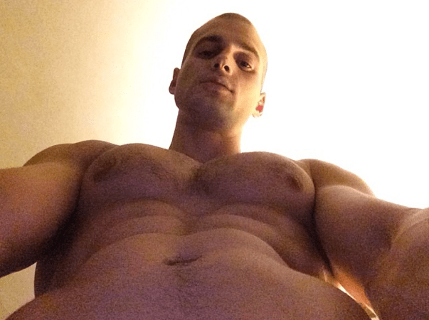Screen Shot 2014-02-06 at 1.27.56 PM