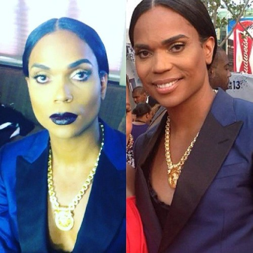 b-scott-before-and-after-at-the-bet-awards