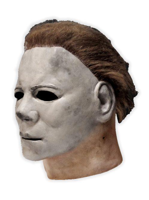 maschera_di_michael_myers