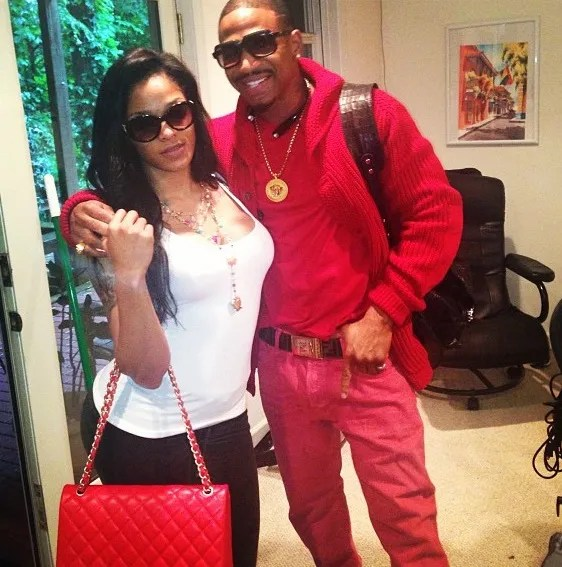 523-Joseline-Posts-New-Photos-of-Stevie-J-3