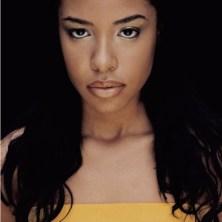Aaliyah+fader