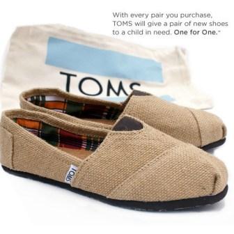 oms-Natural-Burlap-Men-s-Classics-Shoes-16_LRG
