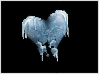 IceBoxHeart