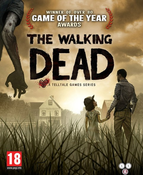 thewalkingdead-packshot