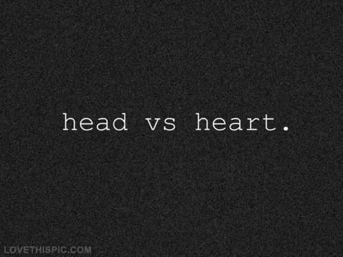 32606-Head-Vs-Heart