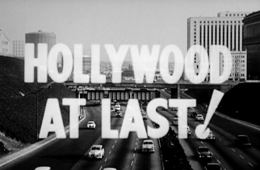 I+Love+Lucy+Hollywood+at+Last
