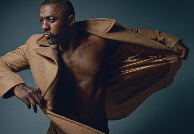 idris-elba-harticle-intro