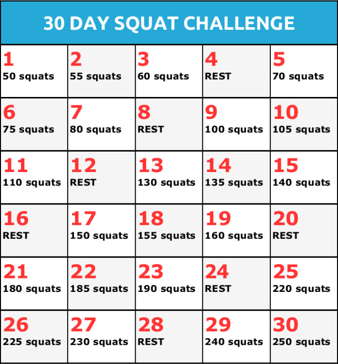 squat-challenge-template