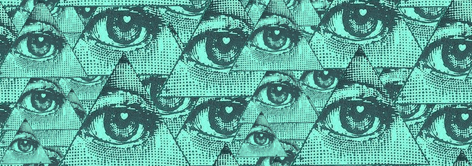 tumblr_static_blue_hipster_triangle_doller_eye
