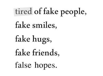 depressed-fake-people-friends-girl-Favim.com-879766