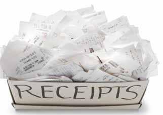 receipts_0