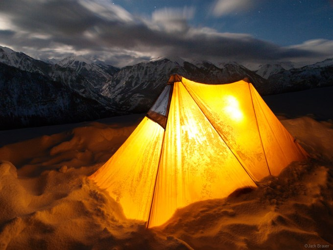 Bridge-of-Heaven-Tent