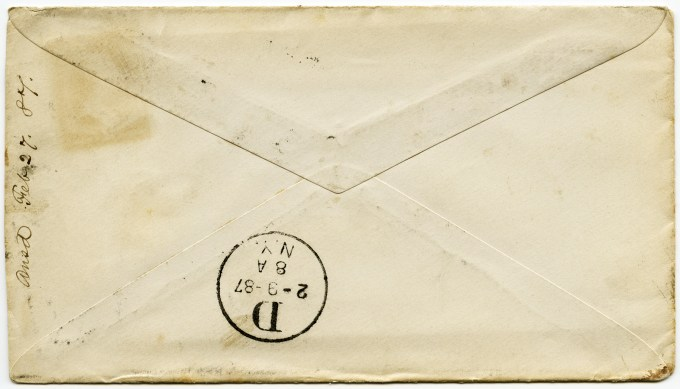 envelope-back