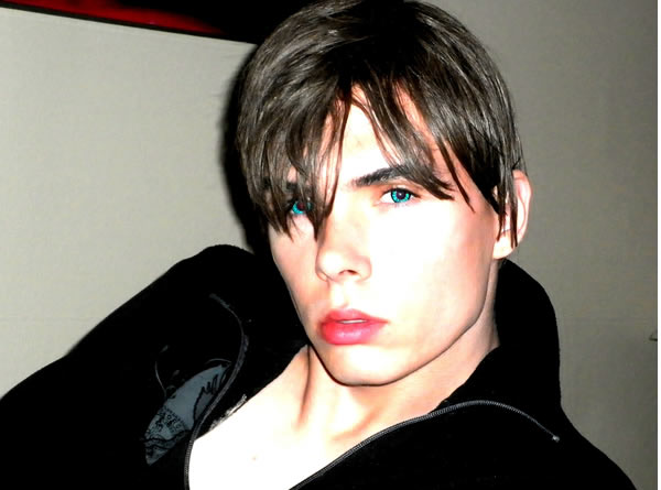 luka-rocco-magnotta-captured
