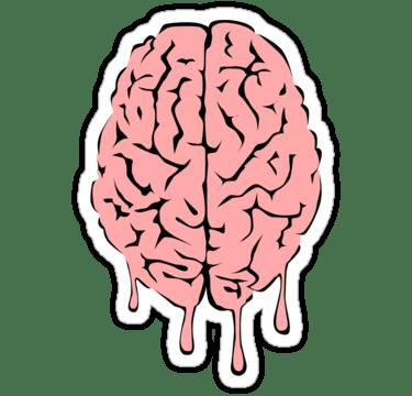 tumblr_static_brain