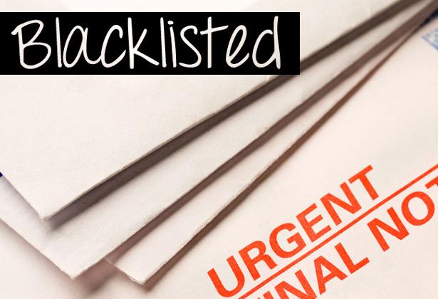 blacklisted-article-header