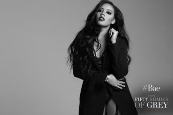 Angela-Simmons-Bae-Fifty-Shades-of-Grey-Campaign-by-Lance-Gross