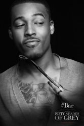 DJ-Damage-Bae-Fifty-Shades-of-Grey-Campaign-by-Lance-Gross