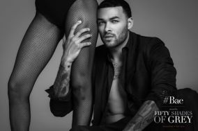 Don-Benjamin-Bae-Fifty-Shades-of-Grey-Campaign-by-Lance-Gross-4