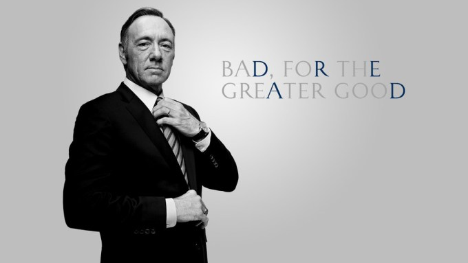 hocfrank2-house-of-cards-season-3-all-downhill-from-here-for-frank-underwood