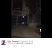 Screen Shot 2015-04-30 at 10.32.49 PM
