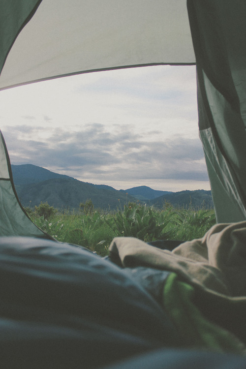 camping-landscape-mountain-nature-Favim.com-902424