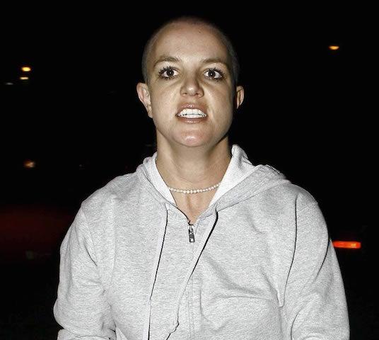 Britney-Spears-Crazy-Eyes