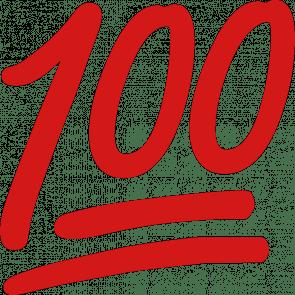 100-emoji-d76264576