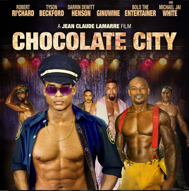 Chocolate-City-poster-2