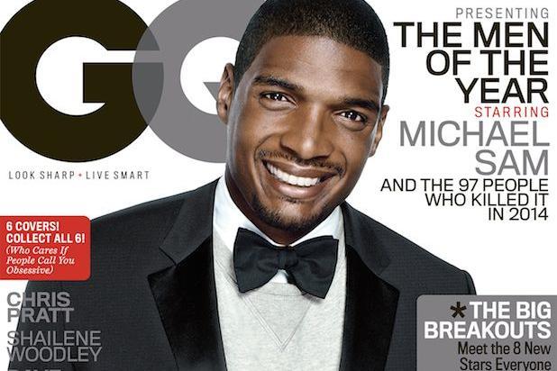 Michael-Sam-GQ-Cover-Feature