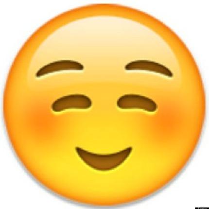 emoji_blush