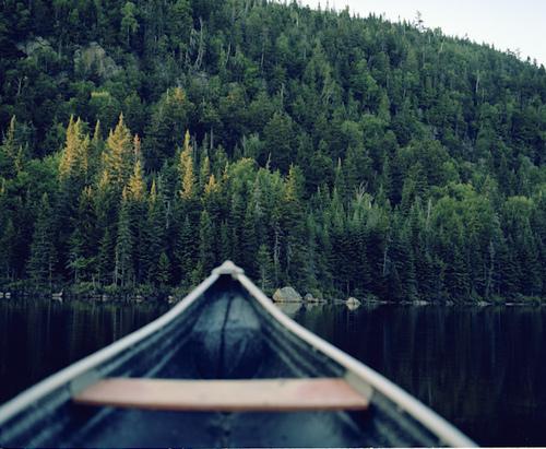 beautiful-boat-canoe-float-Favim.com-900690