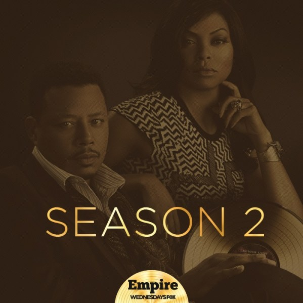 empire-season-2