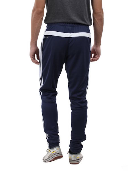 Adidas-Men-Navy-Blue-Football-Track-Pants_ff14f0adc78120aeda6e5495b10b82ce_images_1080_1440_mini