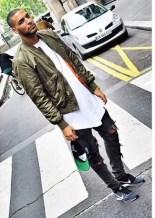 bomber-jacket-crew-neck-t-shirt-skinny-jeans-athletic-shoes-baseball-cap-large-10517