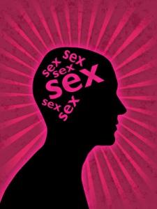 sexual-energy1