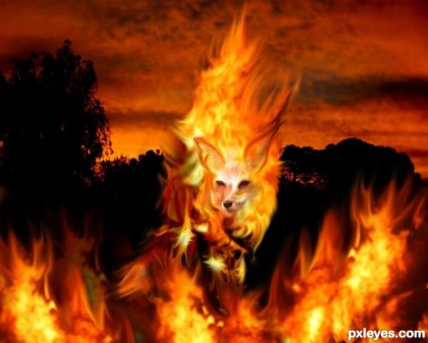 FireFox-4eae8759353bc