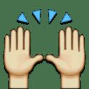 raised-hands-emoji-128