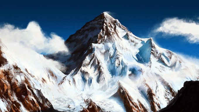 snow_mountain_by_mrainbowwj-d5ls7ra