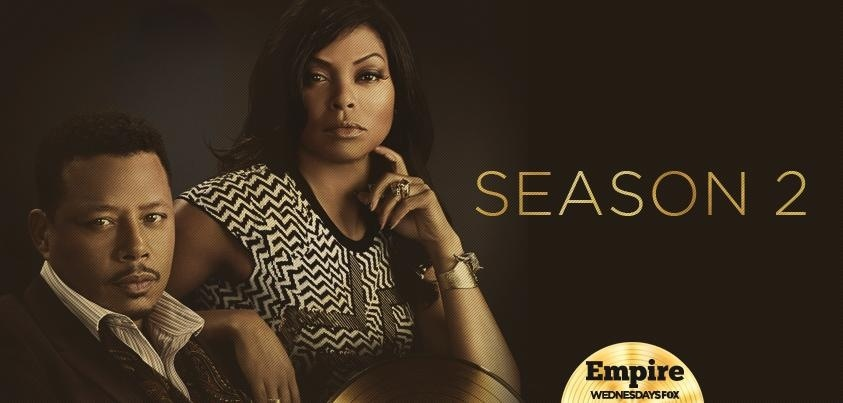 empire-fox-season-2