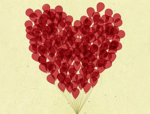 i-heart-love-tumblr-857_large