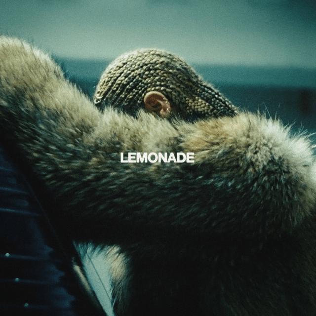 beyonce-new-album-lemonade-download-free-stream-640x640