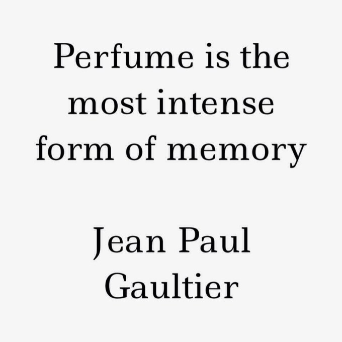 IMG_PERFUME_IS_THE_MOST_INTENSE_FORM_OF_MEMORY_JEAN_PAUL_GAULTIER