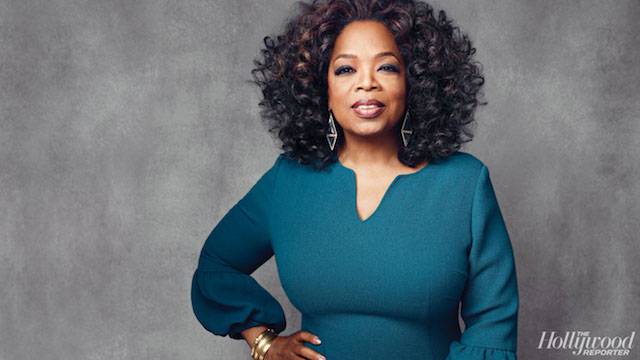 issue_45_a_wie_oprah_h