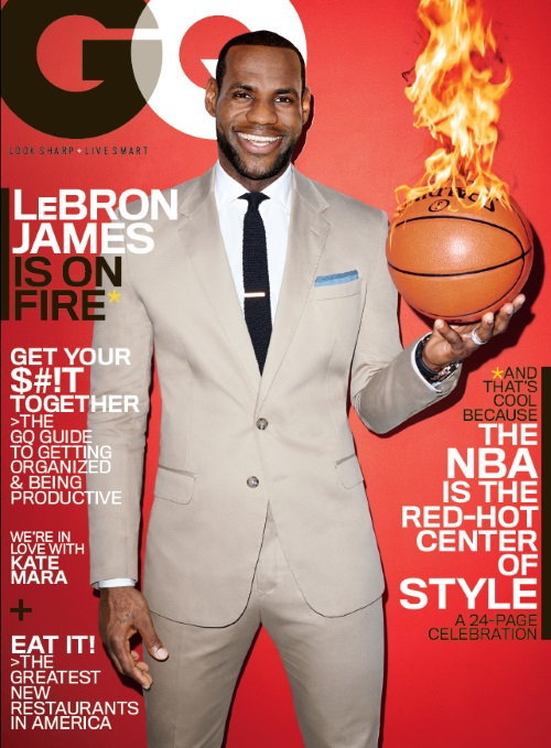 lebron-james-gq-march-cover